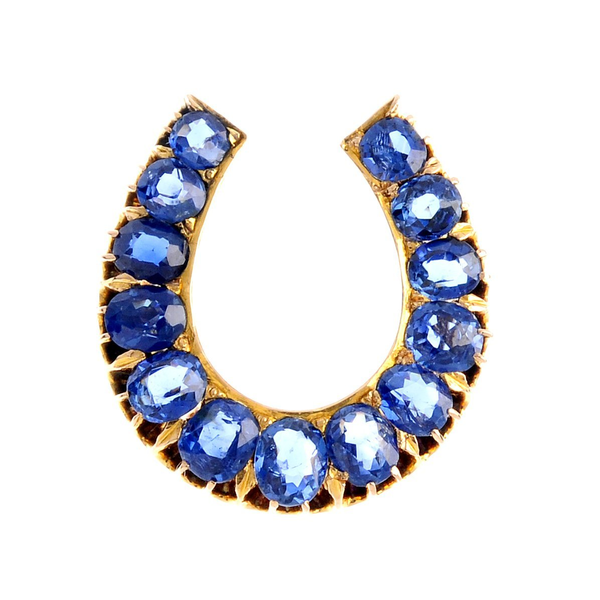 "<a href=""https://www.fellows.co.uk/2104-lot-405-An-early-20th-century-gold-sapphire-horseshoe-brooch?utm_source=Ageless%20Heirlooms&utm_medium=blog&utm_campaign=Ageless%20Heirlooms%20Vintage&utm_content=Blog%20and%20social"">LOT 405</a>"